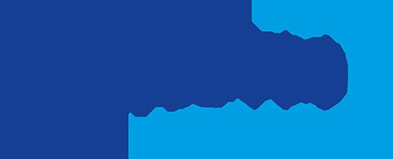 SWIMGYM